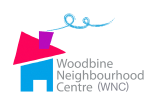 Woodbine Neighbourhood Centre.